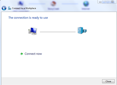 pptp_windows7_5_