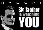 big_brother