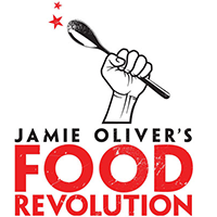 HideIPVPN recommends Food Revolution by Jamie Oliver