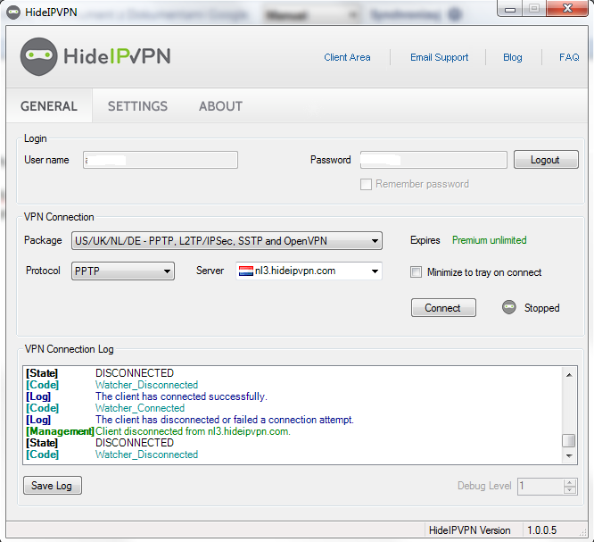 hide ip vpn torrenting