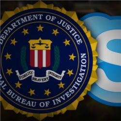 fbi skype