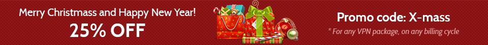 christmas-2 banner