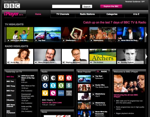 bbc-iplayer-beta