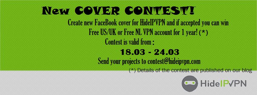 cover contest1