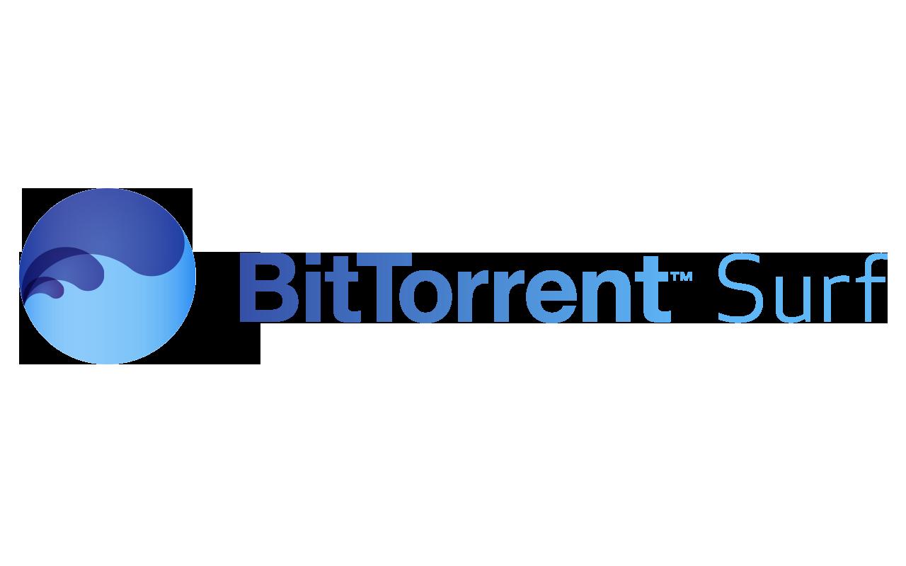 torrent plugin