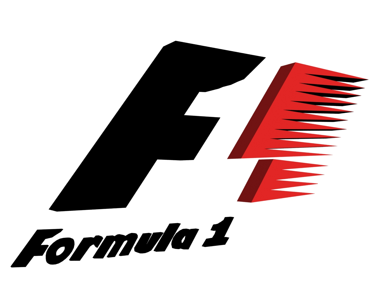 Watch Formula 1 online