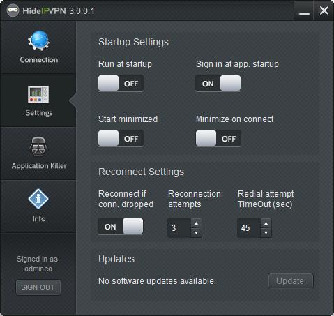 app_3_settings