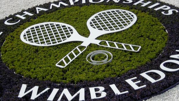 Wimbledon 2013 online UK VPN Smart DNS