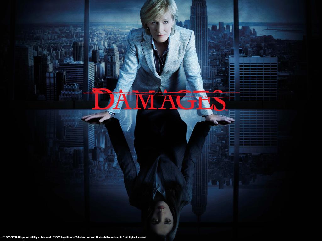 Unlock Damages