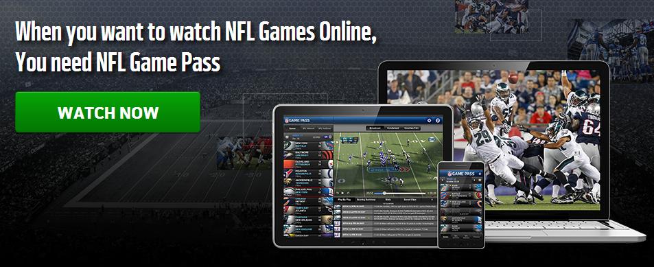 watch nfl games live smartdns