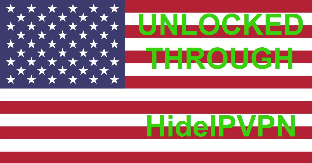 Unblock US