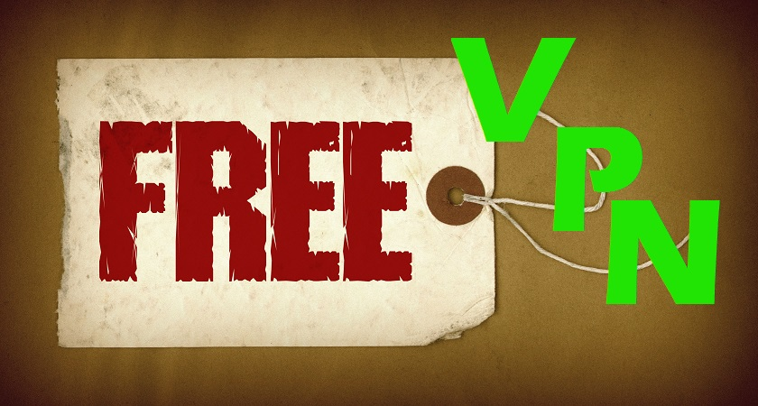 Free VPN US UK