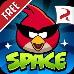 Angry Birds NSA