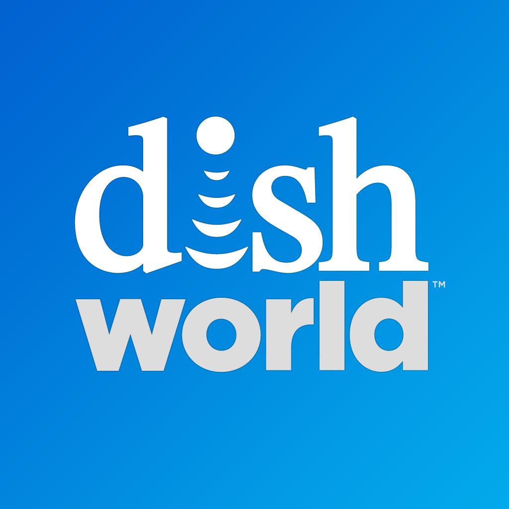 Dishwold unlocked
