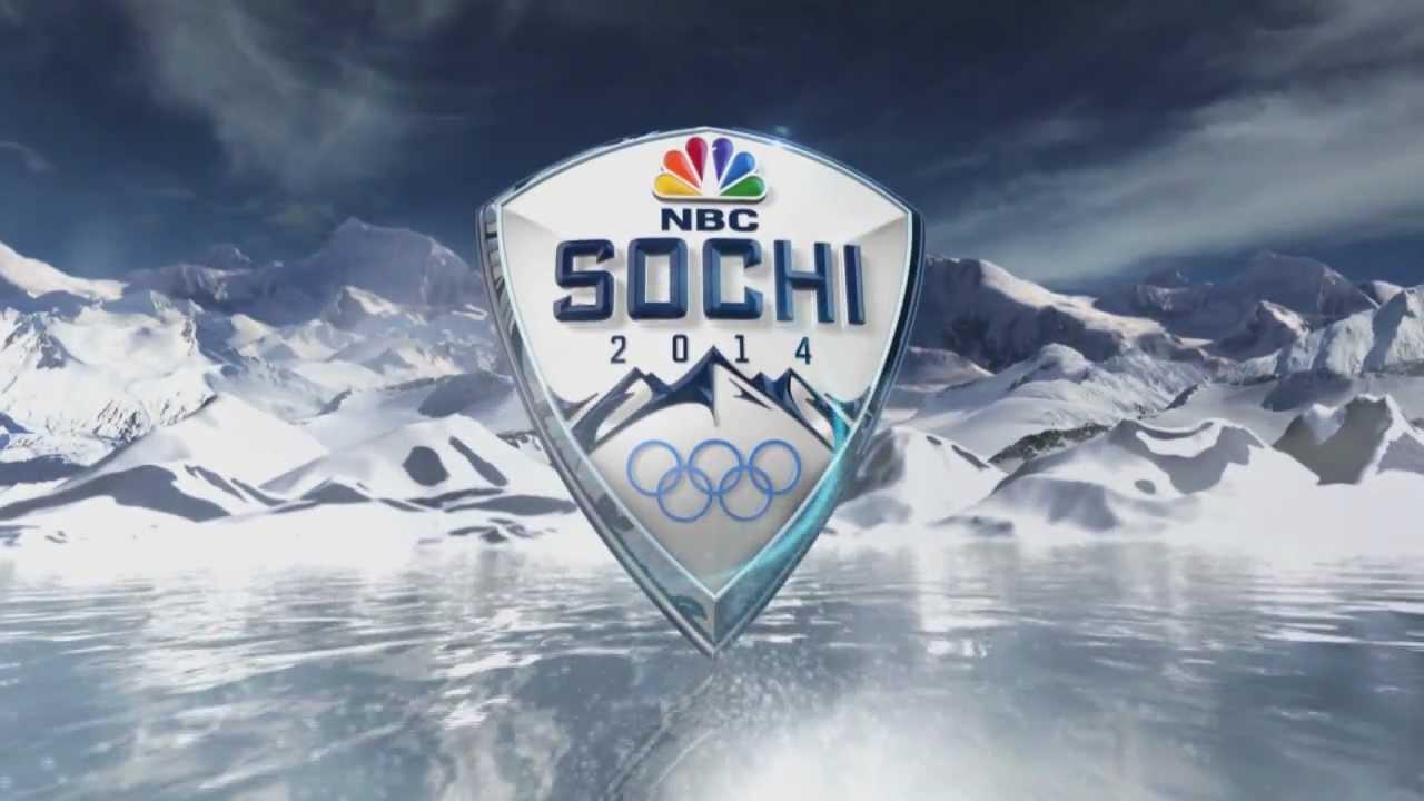 nbc-olympics-logo
