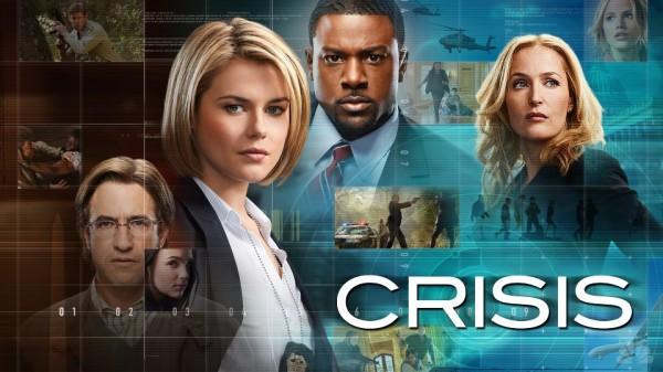 Watch Crisi online
