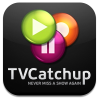 TVCatchup VPN trick (watch UK TV live)
