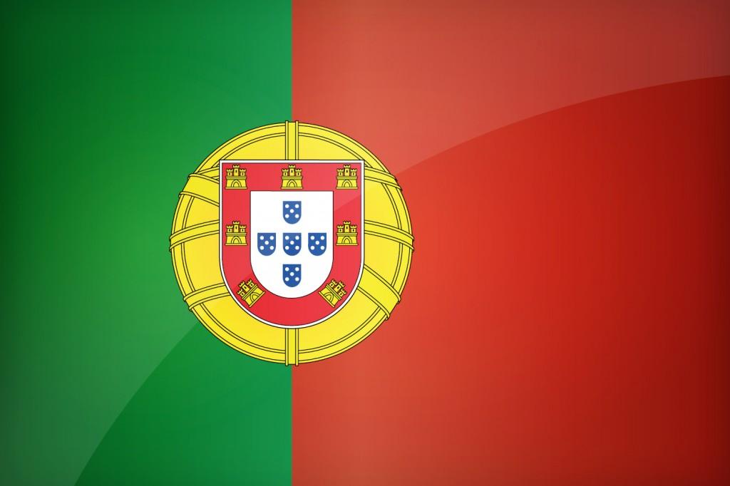 Unblock UK in Portugal