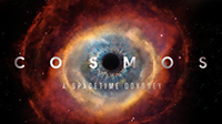 Watch Cosmos online free