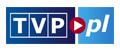 Oglądaj TVP.pl za granicą