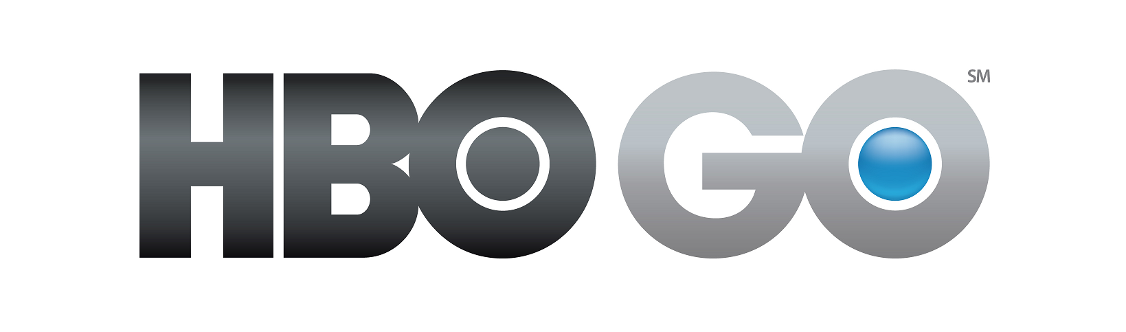hbo go as a stand alone service for everyone