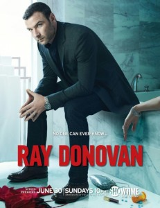 watch ray donovan