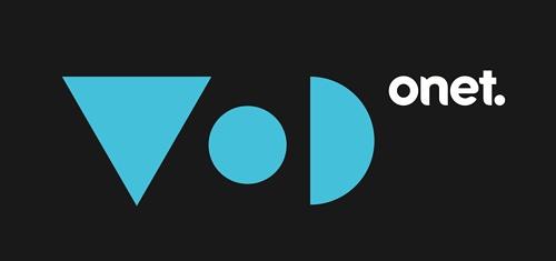Watch vod.pl
