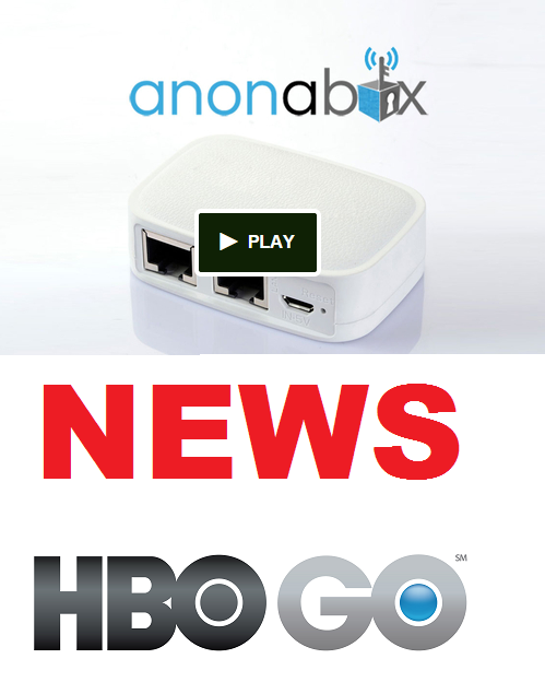 anonbox and hbogo
