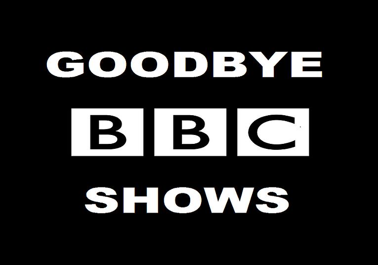bbc bye