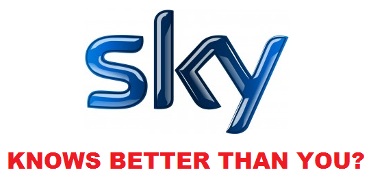 Sky-censorship-sex-filters
