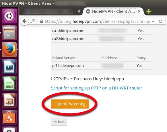 Fortinet ssl vpn client plugin is not
