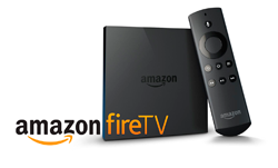 Amazon-firetv-for-web