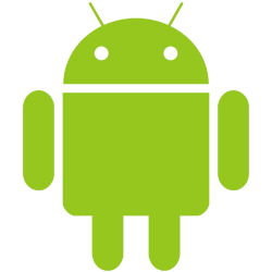 Android-for-web