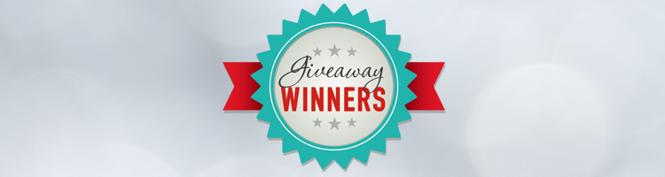 VPN SmartDNS Giveaway Winners