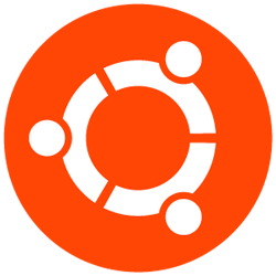 Ubuntu-for-web