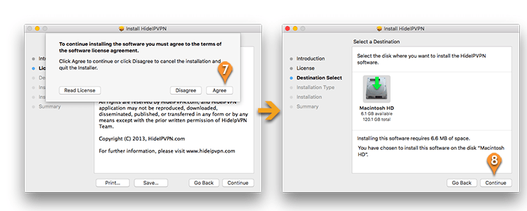 HideIPVPN-Mac-OS-X-setup-6