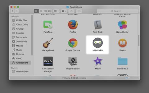 HideIPVPN-Mac-OS-X-setup-9