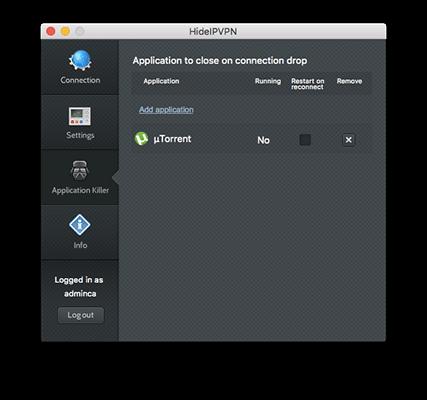 HideIPVPN-Mac-OS-X-setup-9_4