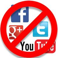 unblock websites at work or school