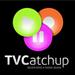 tvcachup