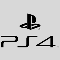 Smart DNS on PlayStation 4
