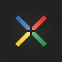 nexus-blog