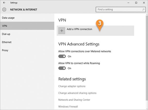 Vpn client cisco windows 7 64 bits lefml-lorraine eu