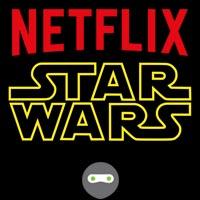 star wars netflix