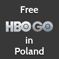 HBO GO is not working on VPN? Don't panic, here are 5 solutions to use