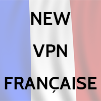 vpn français