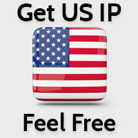 US IP address - all you need to know