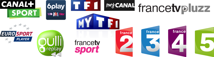 unblock-french-tv