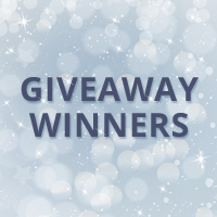 HideIPVPN Giveaway winners