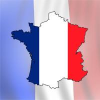 French VPN